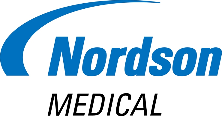 Nordson MEDICAL Fluid Management Components
